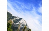 angle-mountain