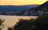 Limani Nafpaktos